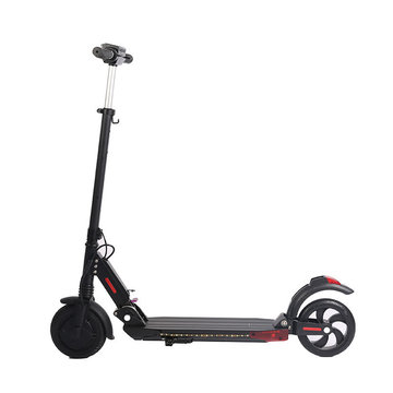 8.5 Folding Mobility Motor off Road E Electrical 1000W Trike 1500W Bicycle Bike Mobility 2000W Wholesale Electric Scooter