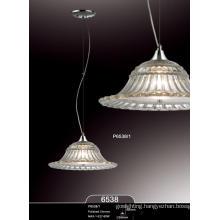 Modern Glass Pendant Light Fixtures Practical Decoration (P6538-1)
