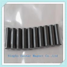 N48h Motor Use Cylinder NdFeB Magnet