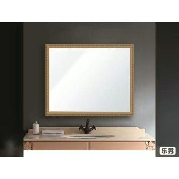 Зеркала ручной работы с зеркалами