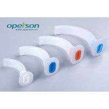 Einmalige orale Pharyngeal Atemwege genehmigt von Ce