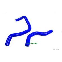 Mangueira de tubo de radiador Silicone de desempenho para Honda Accord Cl7