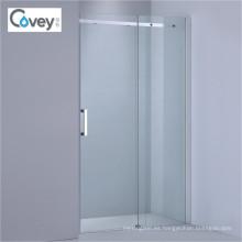 Pantalla deslizante de la ducha para el mercado australiano (1-KW04D)