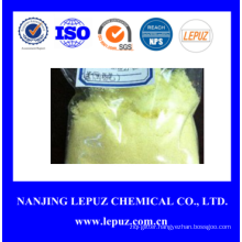 Curing Agent Benzil for Photocureable Coating