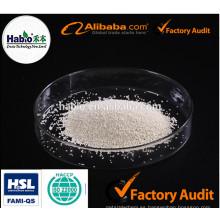 Enzima enzima de la catalasa de la categoría alimenticia de la fuente del fabricante