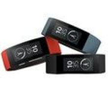 New Product Bluetooth Fitness Tracker Band / Heart Rate Smart Bracelet