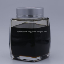 TBN Booster 300 Synthetic Calcium Sulfonate