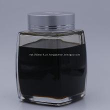 Sulfonato de cálcio sintético TBN Booster 300
