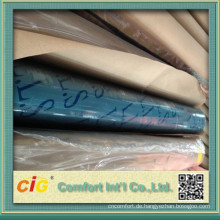 Alibaba Hot Sell Plastic PVC Sheet