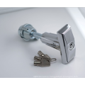 Tubular Vending Machine Lock Fit All Cylinder