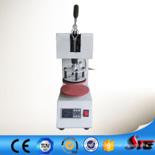 2014 New Newest Small Heat Transfer Printing Plate Machine for Sale