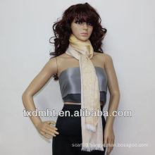 fahion women scarf HTC362-3