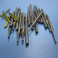 Customized medical accessories hair follicle extraction head