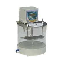 Низкотемпературные серии SC Постоянная термостатический водяной бане (масло)