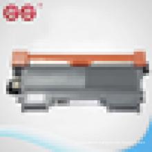 Printer parts TN450 Toner for Brother HL-2270DW