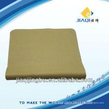 Чистящие салфетки для чистки на 100% ткани