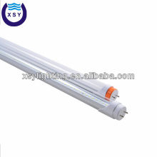 Горячее сбывание SMD2835 СИД LM80 110lm / w 10w 0.6m t8 вело люминесцентную лампу