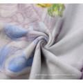 100 polyester polar fleece fabric 50x60 fleece blanket