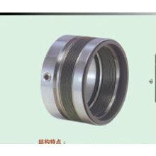 Сильфон механическое уплотнение с одного конца (HBM1)