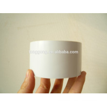 Width 48mm Pvc Wrapping Tape-Air condition