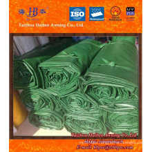 Wholesale PVC Canvas Tarpaulin Sheets for Truck Covers