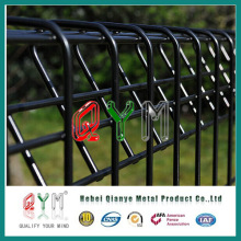 Safety Net Fence/Brc Fence/Welded Fence