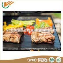 Wie auf TV heißes verkaufendes Produkt gesehen PTFE non-stick Ofen backende Folie 33 * 44cm