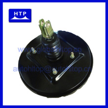 Low Price Brake Vacuum Booster for toyota for hiace 44610-26431