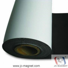 High Quality Rubber Magnetic Sheet