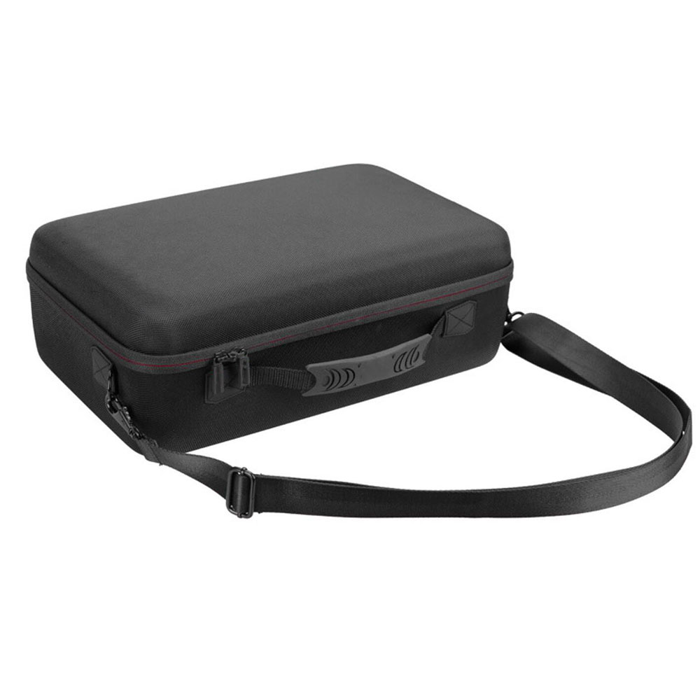DJI Mavic 2 pro travel case