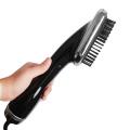 2017 новый прибытие Ufree горячим воздухом щетку для волос феном