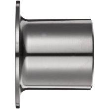 Acessórios para tubos de extremidade