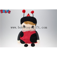 "19.6""The Beetle Cartoon Character Plush Backpack for Children in Kindergarten Pupils Bos-1224/50cm"