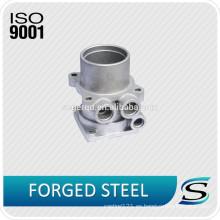 Piezas de fundición a presión de aluminio ISO9001