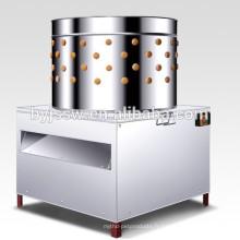 Poulet Plucker Machine à vendre et Plucker Poulet Plumer Machine Vente directe