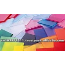 Cheapest PS sheets manufacturer