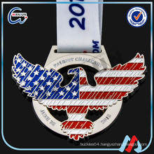custom made air force medals
