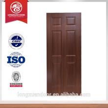 Дизайн флеш-двери mdf дверь дверь дизайн деревянная дверь цена Выбор поставщика