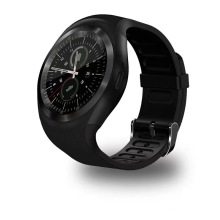 3G en GSM Voice Monitor Smart Watch