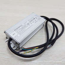 Inventronics 75W dimmbare LED-Treiber IP 67 mit EUG-075S105DV