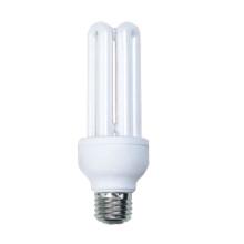 Высота 3U Т4 20Вт/26ВТ КЛЛ лампа с энергосберегающие
