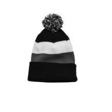 Beanie Slouchy Winter Knit Hat