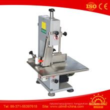 Meat Bone Crusher Meat and Bone Cutting Machine