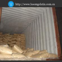 China Food Grade Additive Sodium Propionate
