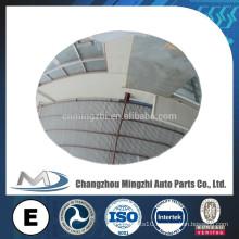 mirror glass /bus rearview mirror/ mirror side mirror bus accessories HC-M-3122