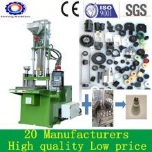 Kunststoff Spritzgießmaschine für Elektronik
