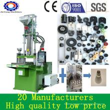 Kunststoff Spritzgießmaschine Maschinen