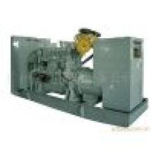 Mitsubishi Generator Sets (NPM1275)