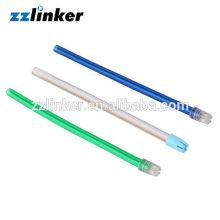 ZZLINKER Dental Einwegprodukte Speichelauswurf