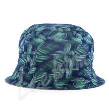 Chapeaux promotionnels Lady Bucket pour la pêche